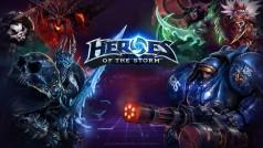 Guía de Heroes of the Storm: los trucos para que todo novato se convierta en héroe