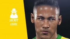 PES 2016: las mejoras que necesita PES para vencer a FIFA 16