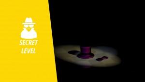 La nueva imagen de Five Nights at Freddy's 4 podría desvelar a su villano, ¿te atreves a conocerlo?