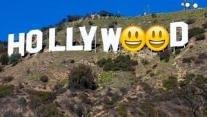 Adivina estas 20 películas con los emojis de WhatsApp