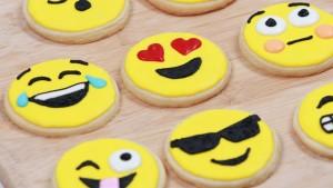10 emojis que estás utilizando mal y su divertido significado