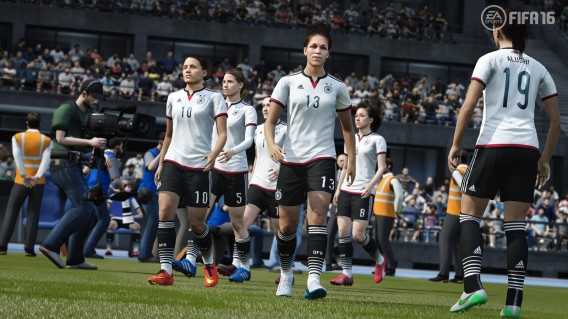 fifa-16-women-germany