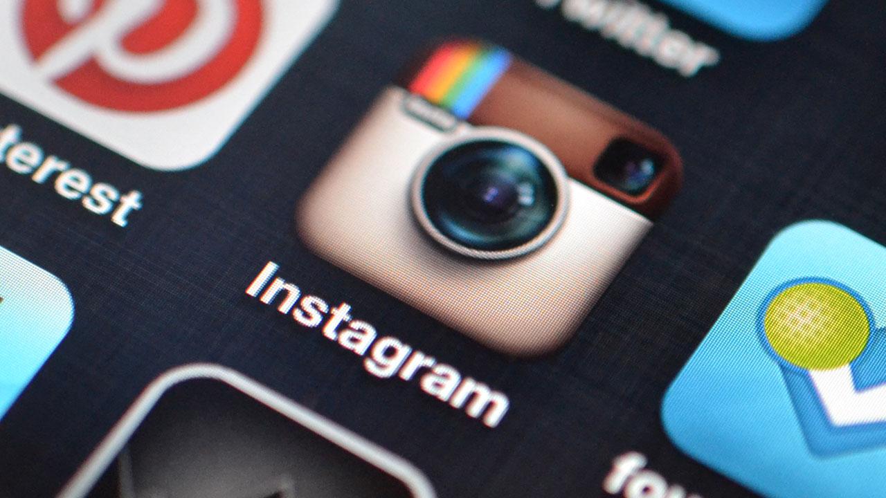 10 tipos de fotos que deberían desaparecer de Instagram