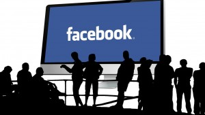 Los 10 tipos de amigos más pesados que puedes encontrar en Facebook