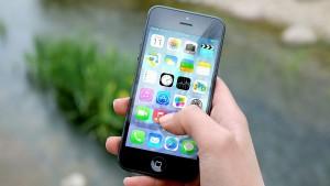 10 apps que no existen pero deberían inventarse