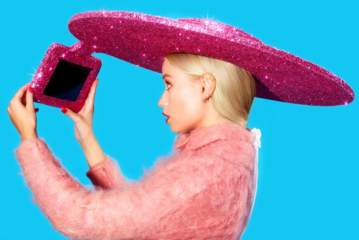 Los 10 gadgets más locos y extravagantes para hacer selfies