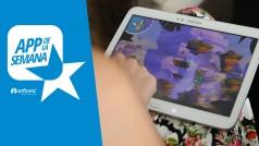 Los mejores trucos y consejos para Angry Birds 2, nuestra app de la semana