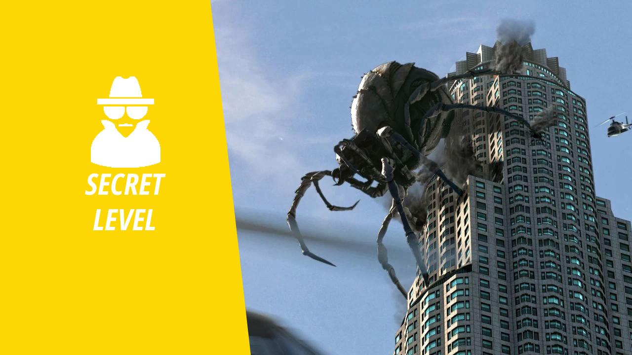 Un protagonista de GTA 5 revela una gran pista: ¿se acerca la expansión?