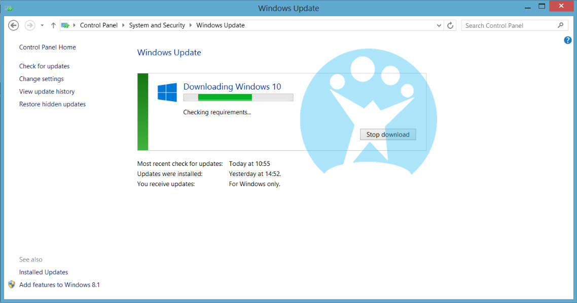 https://articles-images.sftcdn.net/wp-content/uploads/sites/2/2015/07/Descargando-Windows-10-2.jpg