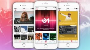 Cómo evitar pagar en Apple Music cuando se acaba el período de prueba