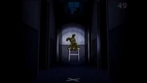 Guía básica de Five Nights at Freddy's 4: 6 trucos para sobrevivir a sus 5 noches