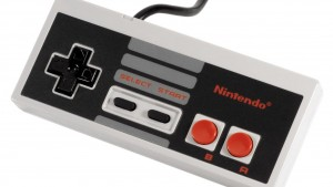Softonic Games: ¿Puedes identificar TODOS los mandos de esta imagen?