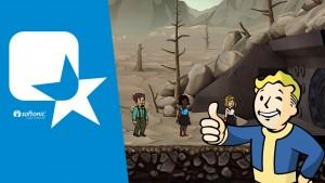 Supervisa tu refugio post-nuclear en Fallout Shelter, nuestra app de la semana