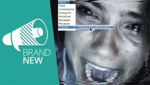 Crea tu propia película de terror al estilo Eliminado con estas 5 apps