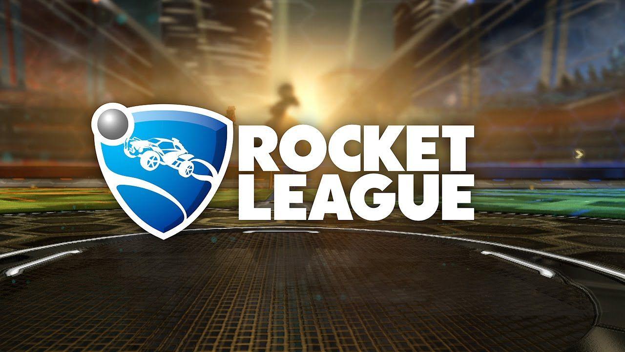Guía de Rocket League: 7 trucos para marcar gol y vencer al rival
