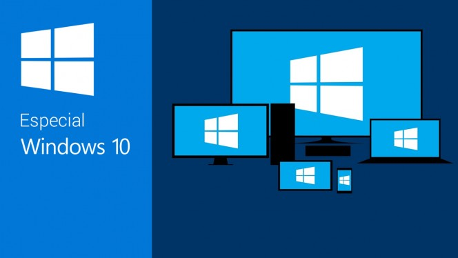 windows-10-hub