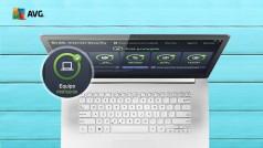 AVG Internet Security: llévate una de las 50 licencias gratis que sorteamos