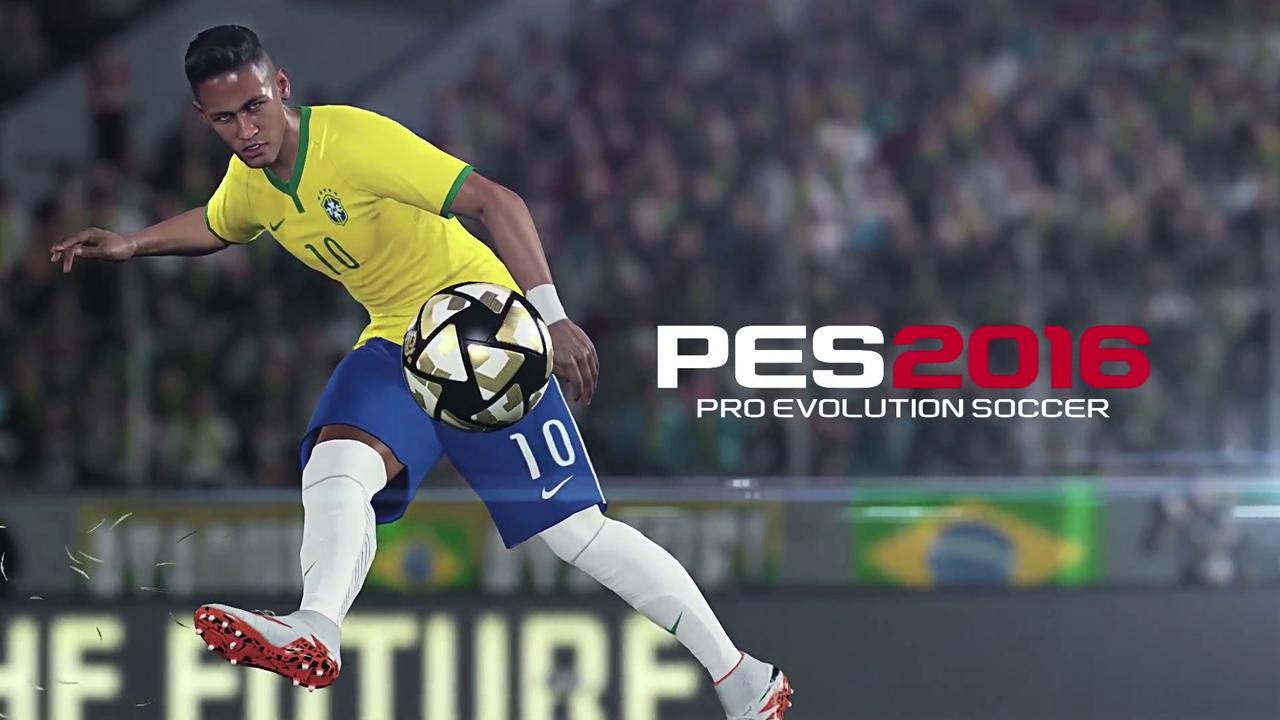 PES 2016: estos son los 7 equipos y futbolistas de la demo para descargar el 13 de agosto