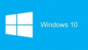 Windows 10: llorarás de nostalgia con estas imágenes de la historia de Windows