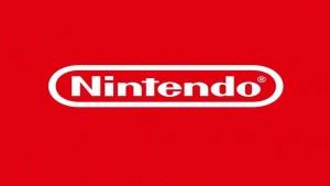 Nintendo anuncia su nuevo presidente: ¿te decepcionarás cuando le veas?