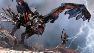 El nuevo gran riesgo de PS4 planea sorprenderte