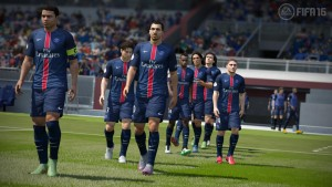 FIFA 16 te revela sus 20 mejores porteros: ¿estará tu favorito?