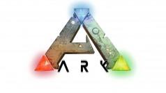 ARK Survival Evolved se amplía con dos nuevas regiones, más dinosaurios…