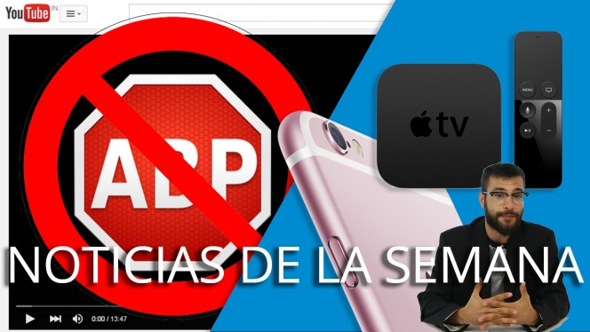 Adblocker polemica apple