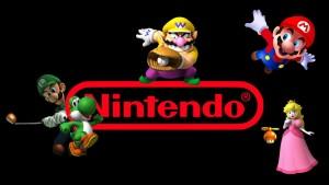Admítelo: quieres este bento de Nintendo