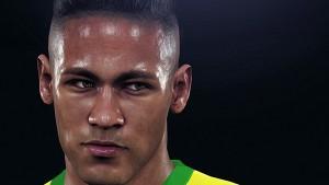 PES 2016 conquista Brasil y enfada aún más a los fans de FIFA 16
