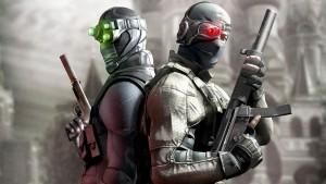 Un jugador de Counter-Strike se sacrifica para darle una lección a un cheater