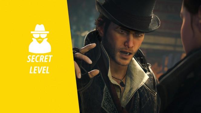 Assassin's Creed Syndicate: 2 asesinos del pasado volverán de forma simbólica