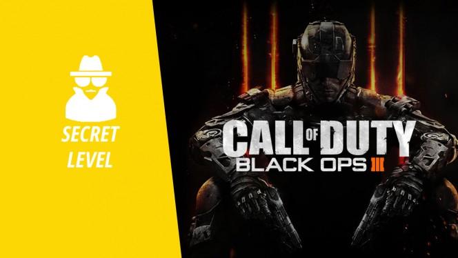 ¿Necesita Black Ops 3 a su Modo Zombies para evitar ser otro Call of Duty más?