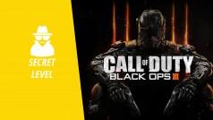 PS4 vs Xbox One: Un vídeo compara los gráficos de Black Ops 3 para PS4 y Xbox One