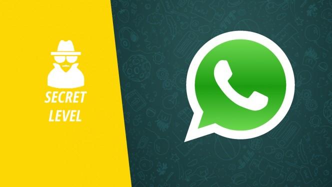 WhatsApp alcanza los 900 millones de usuarios activos al mes