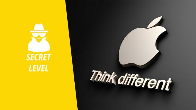 Rumor: iPad Pro, iPad Air 3 y iPad mini 4 confirmarán lanzamientos y precios el 9 de septiembre