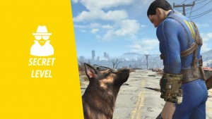 Fallout 4 tendrá más diálogo que Skyrim y Fallout 3 combinados