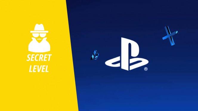 PS4 quiere convertirte en el nuevo VEGETA777, ElRubiud o Willyrex: descubre su nueva función