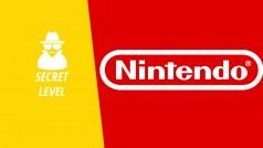 ¿Adiós, Wii U? Nintendo mueve ficha y empieza a hablar discretamente de Nintendo NX, su sucesora