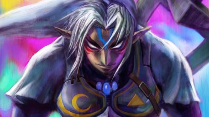 ZeldaSequel_blogroll-1428703548022_1280w