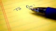 5 apps muy útiles para organizar tus tareas y tener más tiempo libre