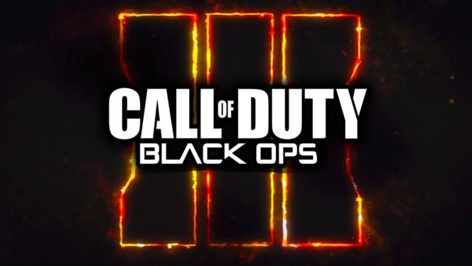 Call of Duty Black Ops 3 tiene una mala noticia para los niños rata
