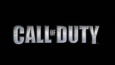 Estas imágenes de la saga Call of Duty te harán llorar… pero no por los motivos que esperas