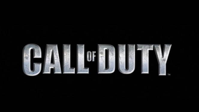 Estas imágenes de la saga Call of Duty te harán llorar... pero no por los motivos que esperas