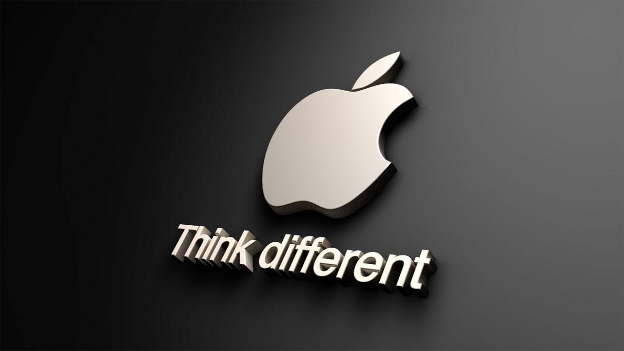 Rumor: iPhone 6s / 6c / 7 te salvará de catástrofes con esta función