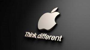 Apple presenta hoy iPhone 6c, Apple TV y nuevo iPad: estas serán nuestras reacciones
