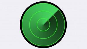 """Cómo encontrar tu iPhone o iPad perdido o robado con la aplicación """"Buscar mi iPhone"""""""