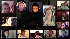 Youtubers reaccionan ante uno de los finales más tristes de los videojuegos: se te escaparán las lágrimas