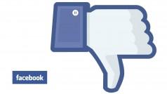 """La nueva estafa de Facebook """"no te va a gustar"""": los periodistas tenemos la culpa de su nacimiento"""