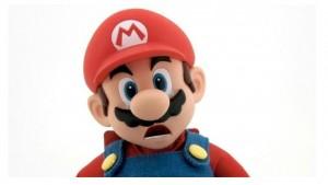 La gran mentira de Super Mario Bros. 3 y otros mitos del fontanero de Nintendo